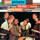 Reys,Rita/Jacobs,Pim Trio :Jazz Pictures At An Exhibition/Marriage In Modern