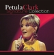 Clark,Petula :Signature Collection