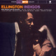 Ellington,Duke & His Orchestra :Ellington Indigos