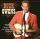 Owens,Buck :Original Albums: Buck Owens/Sings