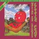 Little Feat :Waiting For Columbus 24k-Gold CD