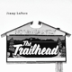 Lafave,Jimmy :Trail Five