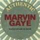 Gaye,Marvin :The Masquerade is Over-Early Hits