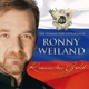 Weiland,Ronny :Russisches Gold