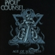 Wolf Counsel :Age Of Madness/Reign Of Chaos