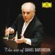 Barenboim,Daniel/LSO/CSO/Orchestre De Paris/+ :The Art Of Daniel Barenboim