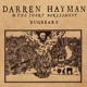 Hayman,Darren & The Short Parliament :Bugbears