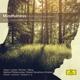 Hope/Lisitsa/Richter/+ :Mindfulness-Achtsam Entspannen (CC)