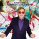 John,Elton :Wonderful Crazy Night