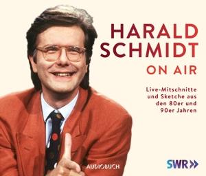 Schmidt,Harald
