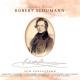 Schumann,Robert :Master Works-Meisterwerke