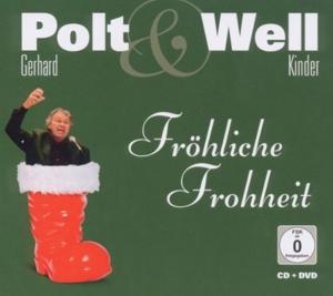 Polt,Gerhard
