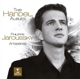 Jaroussky,Philippe/Artaserse :The Händel Album