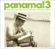 Soundway/Various :Panama!3