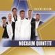 Nockalm Quintett :Star Edition