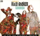 Kula Shaker :Very Best Of-Govinda