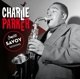 Parker,Charlie :Complete Savoy Sessions