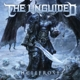 Unguided,The :Hell Frost