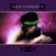 Kusworth,Dave :The Bounty Hunters