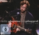 Clapton,Eric :Unplugged (Deluxe)