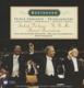 Perlman,Itzhak/Ma,Yo-Yo/Barenboim,Daniel/BP :Tripelkonzert/Chorfantasie