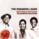 Sugarhill Gang :Rhythm & Rhymes-The Definitve Collection