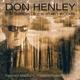 Henley,Don :Concert For Walden Woods