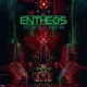 Entheos :The Infinite Nothing