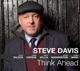 Davis,Steve/+ :Think Ahead