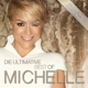 Michelle :Die Ultimative Best Of (Deluxe Edt.)