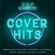 Various :Pop Giganten: Cover-Hits