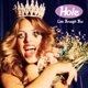 Hole :Live Through This (LP)