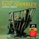 Adderley,Nat :Branching Out