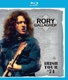 Gallagher,Rory :Irish Tour 1974 (Bluray)