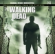 Global Stage Orchestra :Music From Walking Dead