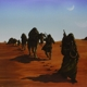 Sleep :Dopesmoker (Black Vinyl)