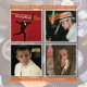 Reed,Jerry :Unbelievable Guitar/Nashville Underground/Alabama