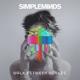 Simple Minds :Walk Between Worlds