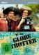 Globetrotter,Die :Die Globetrotter-Staffel 1