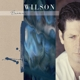Wilson,Brian :Brian Wilson (Extended Version)