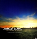 Jamal,Ahmad :Saturday Morning