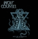 Wolf Counsel :Age Of Madness/Reign Of Chaos (Vinyl)