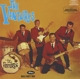 Ventures :The Ventures/Walk Don't Run