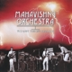 Mahavishnu Orchestra :The Lost Trident Sessions