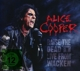 Cooper,Alice :Raise The Dead-Live From Wacken