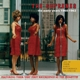Supremes,The :The Early Years 1960-1962