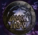 Diamond Head :Diamond Head (Ltd.Digipak)