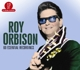 Orbison,Roy :60 Essential Recordings