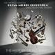 Miller,Glenn Orchestra :The History Of Big Bands
