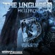 Unguided,The :Hell Frost-Special Edition